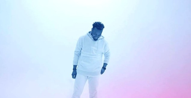 Travis Greene Announces New Single With Jekalyn