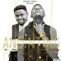 Kommit Muzik ft Fiifi Ababio – Anointing (Music Download)
