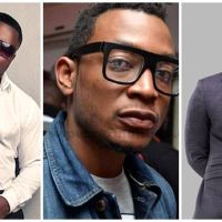 Nana Boroo, Chemphe and Cwesi Oteng Trade Blows on Social Media