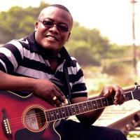 Focus on Winning Souls, Not Money – Rev Yawson