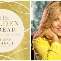 Darlene Zschech Details Difficult Season in her Life after Leaving Hillsong