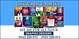 Oskwabis Grafiks Designs AD