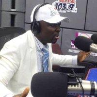 Evangelist Papa Shee Breathes Fire on Fake Prophets in Ghana