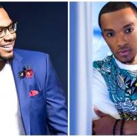 Todd Dulaney & Jonathan McReynolds Lead Stellar Awards Nominations