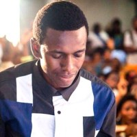 Collaborate Yaw Siki Reveals Why he Can't Collaborate With Secular Artistes