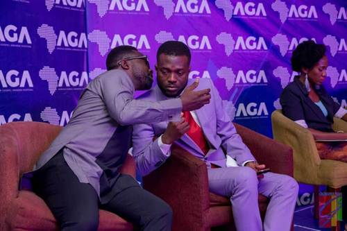 Nominees for Maiden Edition of Africa Gospel Awards Festival Unveiled