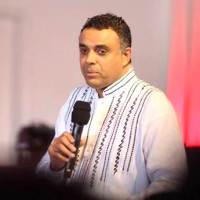We Will Resist Homosexuality if the Government .... – Dag Heward-Mills