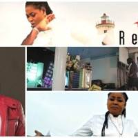 Unbreakable Joyce Blessing – Repent (Official Music Video)