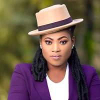 I am Still With Zylofon Music - Unbreakable Joyce Blessing Confirms
