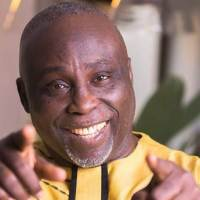 Prophet Isaac Anto - Don't Waste Your Money, Nana Addo Will Win 2020