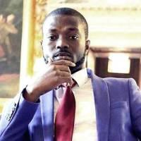 Rev Dr Abbeam Ampomah Danso Spits Out Venom Over Deaths Of Pastors