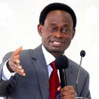 Vigilante Groups Will Collapse Ghana If Prof. Opoku Onyinah