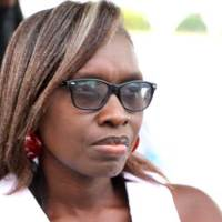 VGMA Snub: We're Not Called to Receive Awards – Bernice Offei