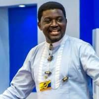 Bishop Agyinasare - Supernatural Deliverance (Devotion)
