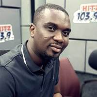Gospel Artistes Cannot Do Good Music Without Money – Joe Mettle