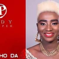 Lady Prempeh – Enka Ho Da (Official Music Video)