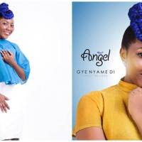 Angel – Gye Nyame Di (Trust The Lord) (Music Download)