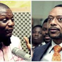 Rev Owusu Bempah is a Threat to Ghana – Kofi Adams