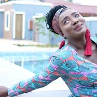 My Collaboration with Secular Artistes Pleases God - Lady Prempeh