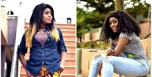 Nana Bema ft Ampong - Ewurade Enum Asem (Music Download)