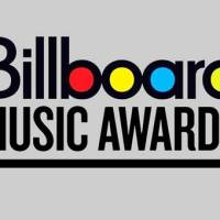 2019 Billboard Music Award (BBMAs) Nominees Revealed