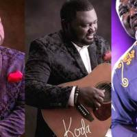 perform: Being A Gospel Musician Doesn't Mean Perform For Free - KODA