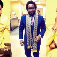 My Ring Is Not Occultic – Sonnie Badu Tells Critics