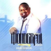 Don Cemon ft Ampong - Aseda (Official Music Video)