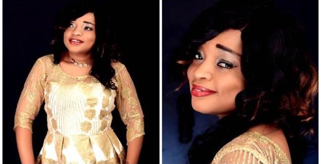 Obaapa Linda - Ode Akye Me (I'm forgiven) (Official Music Video)