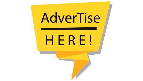Advertise on Gospel Empire Gh