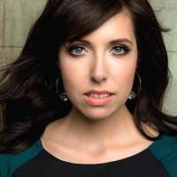 Francesca Battistelli Takes a Stand For Life In Nyc In Nashville