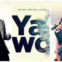 Bethel Revival Choir ft Osborn and Luigi - Yawo