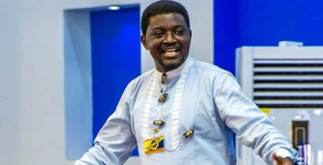 Stop Stealing From Your Employer; Be Faithful – Agyinasare