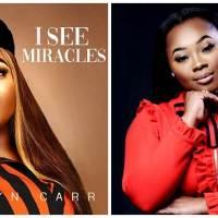 Jekalyn Carr - I See Miracles