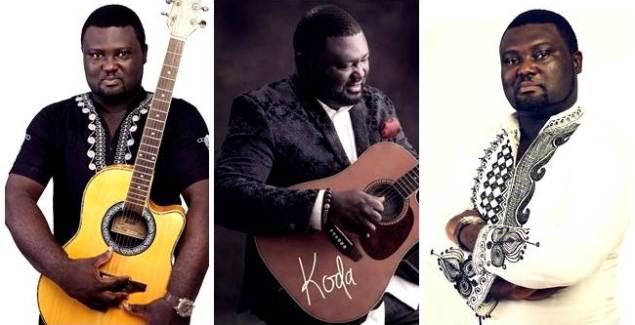 7 Revealing Facts about Gospel Icon Kofi Owusu Dua Anto (KODA)
