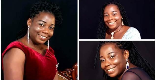 Ghanaian Musicians in Europe Seek Closer Ties - Mama Tina