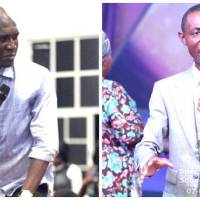 The Church is Not a Place for Investment - Prophet Oduro