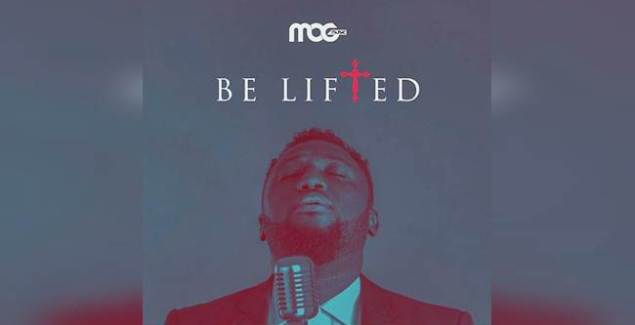 MOG - Be Lifted (Live) (@MOGMusicgh)