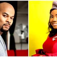 JJ Hairston & Mercy Chinwo Excess Love (Remix) (Official Music Video)
