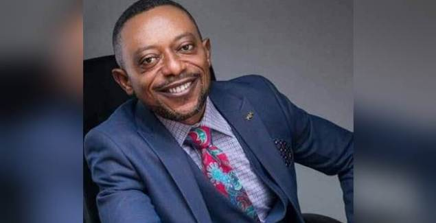 Rev Isaac Owusu Bempah on Why he Sent his Wives Packing