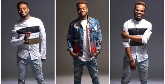 Great Jehovah Travis Greene Releases New Song and Video 'Great Jehovah'