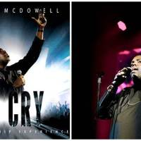 William McDowell - The Cry (Live Worship) (Official Music Video)