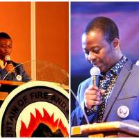 Silencing The Evil Voices - Dr DK Olukoya (Devotion)