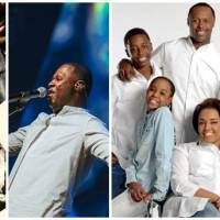 Daughter Of Gospel Recording Artist Micah Stampley Dies At 15