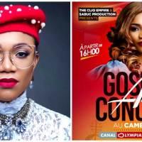 Ada In Cameroon Gospel Concert Rescheduled For 29th February 2020