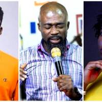 Kuami Eugene Will Die Same Way As Late Ebony – Eagle Prophet