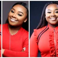 "Jekalyn Carr Celebrates Billboard Top 5 Radio Hits With ""I See Miracles"""