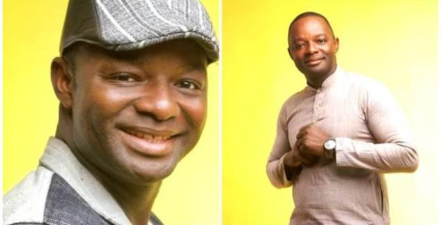 Gospel musician Aro Dan Adjei Releases Three New Singles