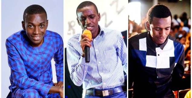 Porn Leads to Fornication; Stop Watching It – Yaw Siki Tells Ghanaians