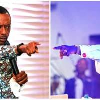 Nigel Gaisie 'Copied' My Prophecies – Owusu Bempah